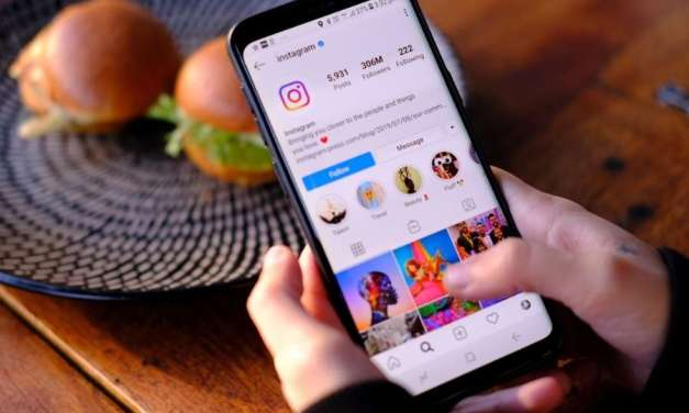 5 Ways to Run Interesting Contests on Instagram