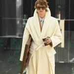 Bathroom Robe Trends – Would You Wear It As Outerwear?