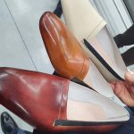 Fratelli Borgioli Shoes - Handcrafted In Italy leather made in Italy 2021 MenStyleFashion (7)