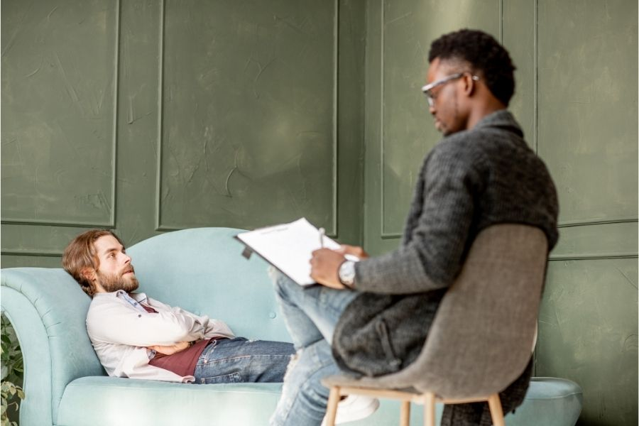 Non-Traditional Careers – Misconceptions About Degrees That Are Not for Men