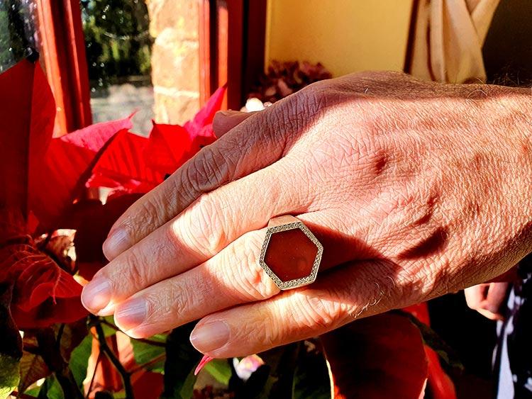 NKB-London-Hexagon-ring-for-men-2021-diamonds