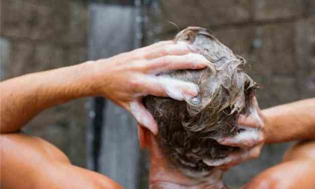 5 Easy Hair Care Habits For Men And Women