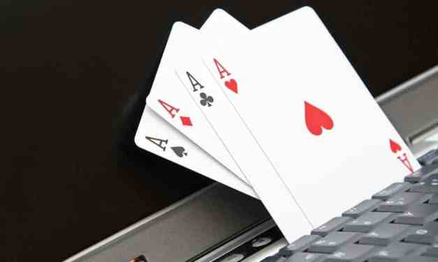 An Overview Of How Online Gambling Is Regulated