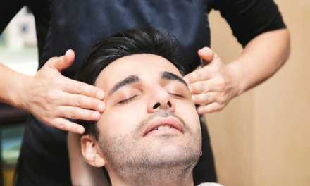 Enhance Your Face Value –Boost Self Esteem with Skincare
