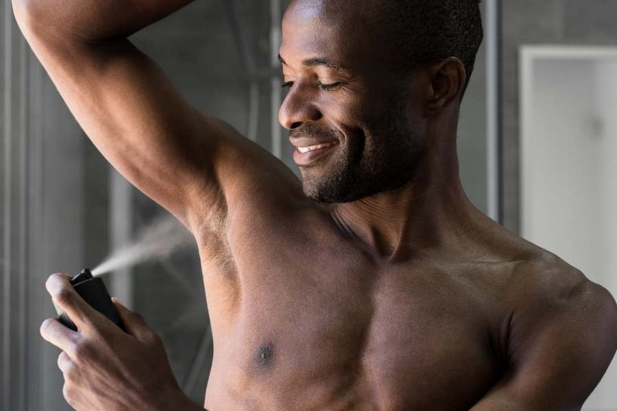 Are Natural Deodorants Really Better?