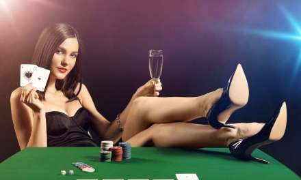 Best Outfits for a Casino Night for Men