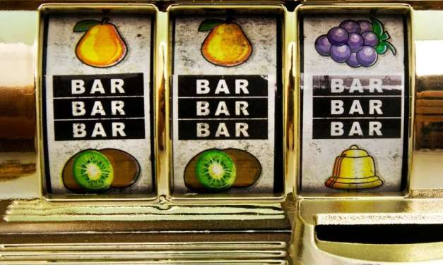 How Bonuses Can Save You Money Playing in a Casino