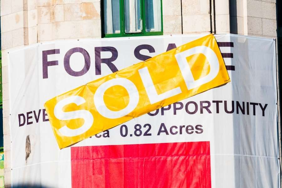 Rules Of Investing In A Commercial Property