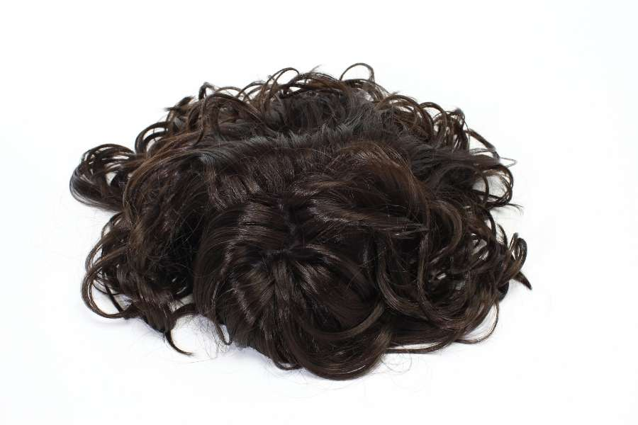 Stay Natural with a Human Hair Wig