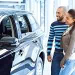 4 Things To Do Before Buying A New Or Used Car