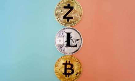 BTC to ZEC Conversion – Prices, Charts, and Conversion Rates