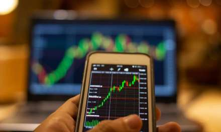 4 Reasons Why You Should Learn How to Trade Forex