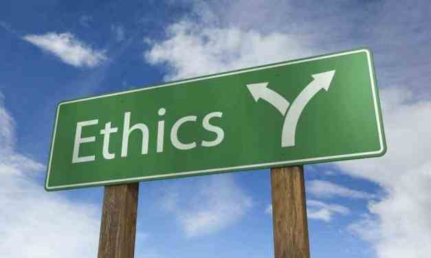 Survey Shows Gen Z To Be Most Ethical Shoppers