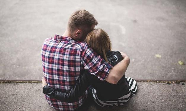 Understanding Women In Relationships – 6 Facts About How Your Woman Think