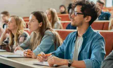 Why Should Students Consider Outsourcing Their Assignments