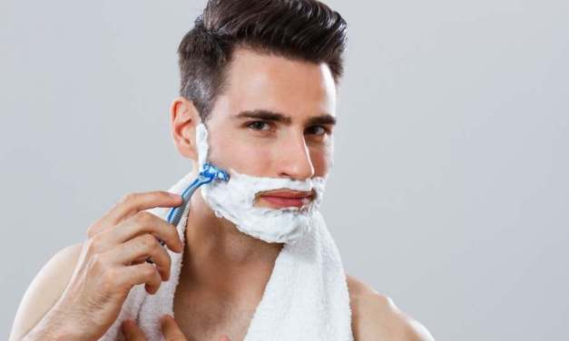 5 Common Mistakes You Need To Stop Making While Shaving