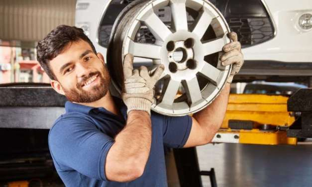 7 Tips To Consider Before Upgrading Your Vehicle
