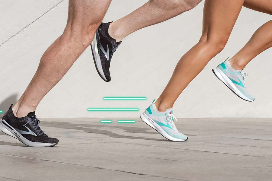 Are you a sports enthusiast? – How To Save On Your Purchases With Brooks