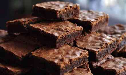 How to Bake Brownies With a Dosage Calculator