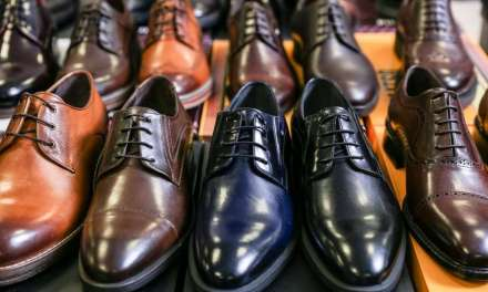 Oxford Shoes or Loafers for Men: Which One Is Best for You?