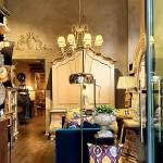 shopping Pietrasanta Tuscany