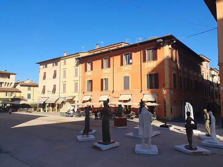 Pietrasanta Tuscany - Il Duomo Luxury Suite Reviewed MenStyleFashion 2021 (7)