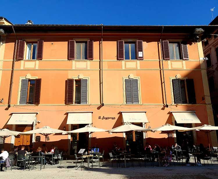 Pietrasanta Tuscany – Il Duomo Luxury Suites Reviewed