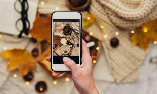 Tips for Instagram Followers 2021