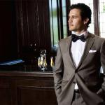Dress To Impress – Fashion Tips For Short Men To Dress Stylishly