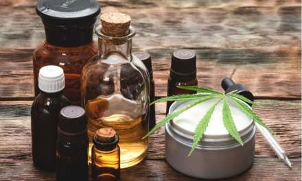3 Types of CBD Products to Try This Summer
