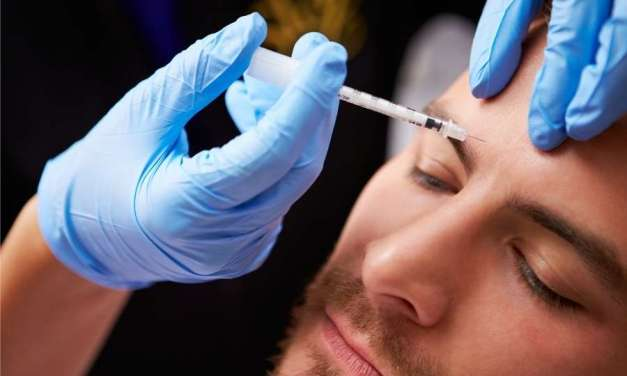 Top 6 Tips For Finding The Best Botox Clinic In London