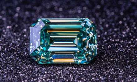 Things to Consider When Buying an Emerald Cut Diamond