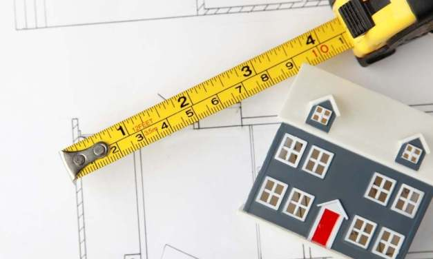 Home Building Expenses You Take Note Of