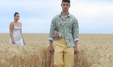 5 Things That You Need to Include in Your Wardrobe for This Summer
