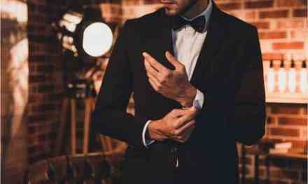 Dress Code For Men In A Casino – Rules And Tips