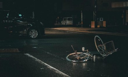 What to Do if You Suffer a Bike Accident on the Road