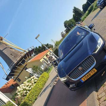 Jaguar-IPACE-SUV-Holland-review--14