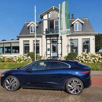 Jaguar-IPACE-SUV-Holland-review--15