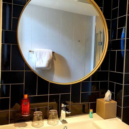 staybridge-Bathroom-