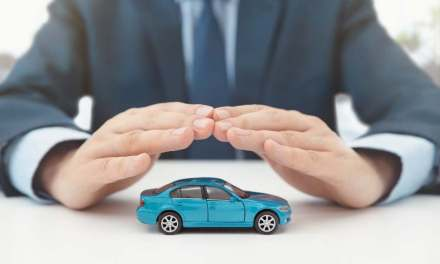 10 Tips for Dealing with Auto Warranty Companies, To Avoid Mistakes