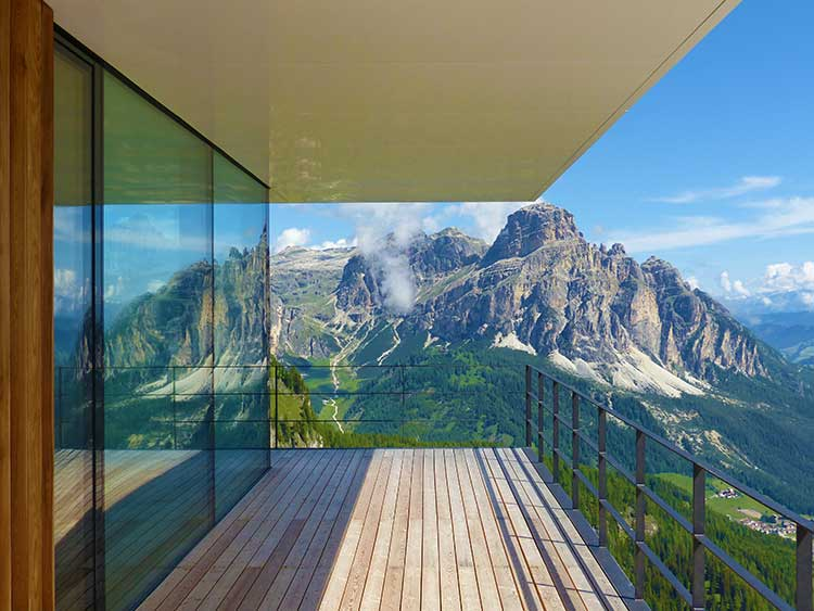 alta-badia-south-tyrol-piz-boe-alpine-lounge