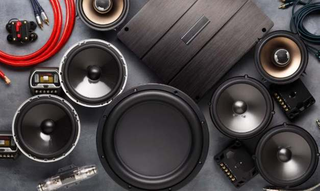Are 2-Way Speakers Good for Bass?