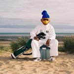Lyle & Scott X Golfickers – Funky Golf Capsule Collection Launched