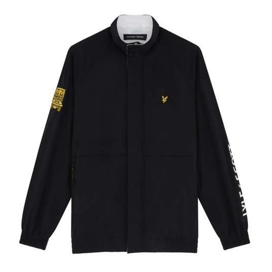Lyle-_-Scott-x-Golfickers-Jacket---Jet-Black-(JK1550G_Z865)