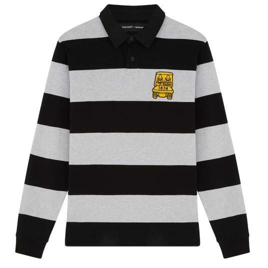 Lyle-_-Scott-x-Golfickers-Rugby-Shirt---Jet-Black_Light-Grey-Marl-(LP1550G_W680)