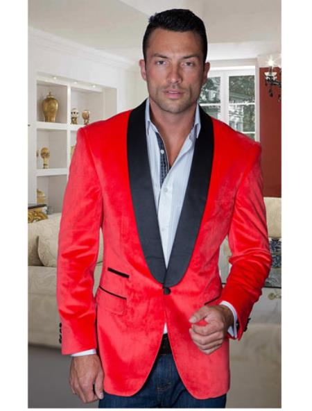 sport coat jacket mens
