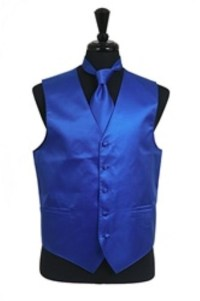 The gallery for --> Royal Blue And Yellow Tuxedo