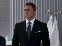 18 Best James Bond Suits - Spectre vs Skyfall vs Quantum ...
