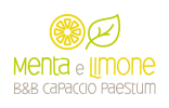 B&B Menta e Limone – Capaccio Paestum