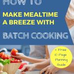 batch cooking pin image 4